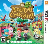 Animal_crossing_new_leaf_box-lable